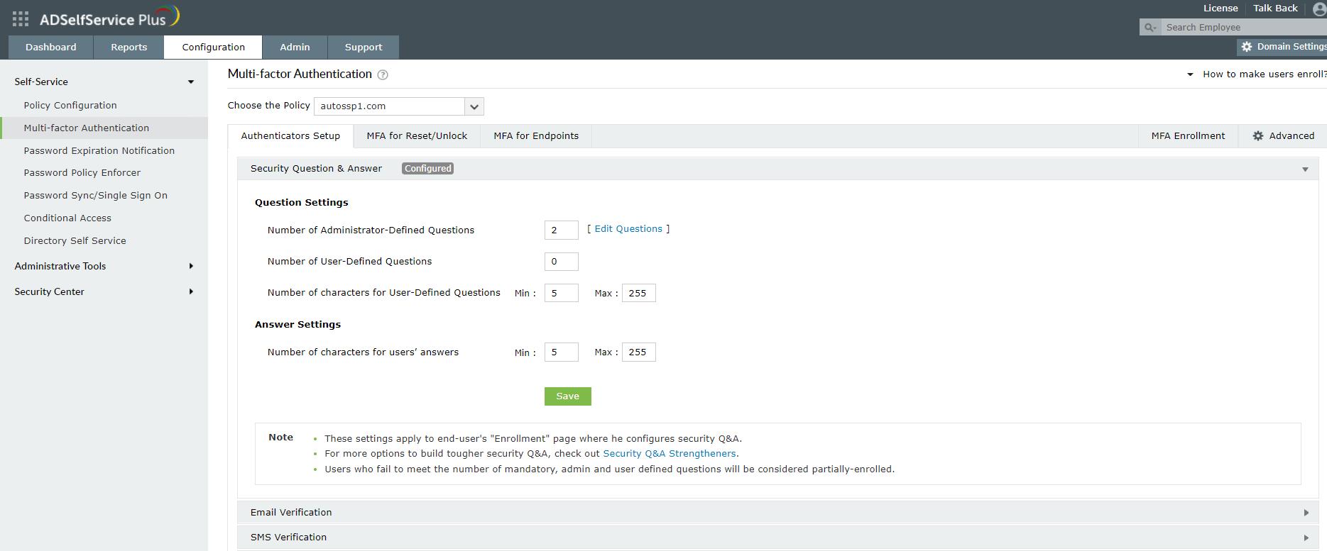 cómo-agregar-traducción-personalizada-para-preguntas-de-administrador-en-archivo-fuente-de-idioma-2