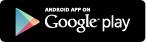 icon-ios-app