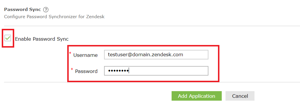 integrate-zendesk-with-active-directory-for-password-synchronization