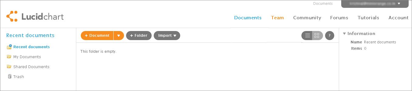 lucidchart-admin-portal