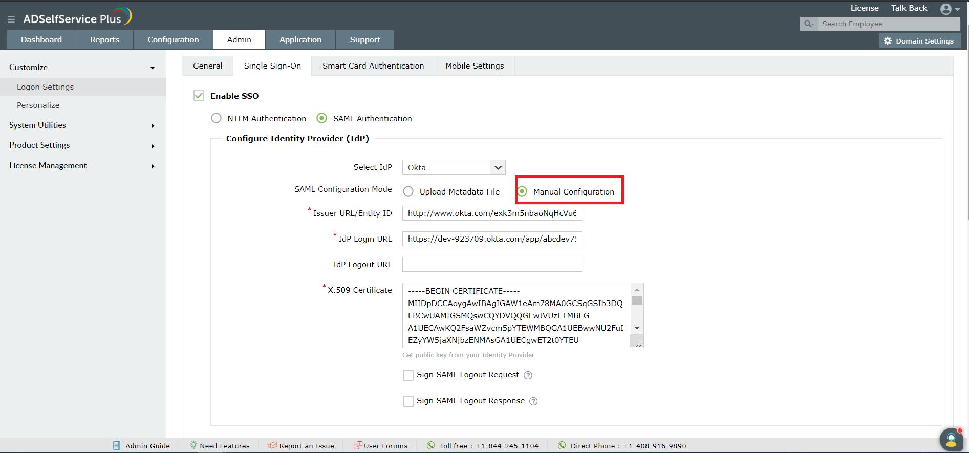 okta-idp-saml-authentication-manual-configuration