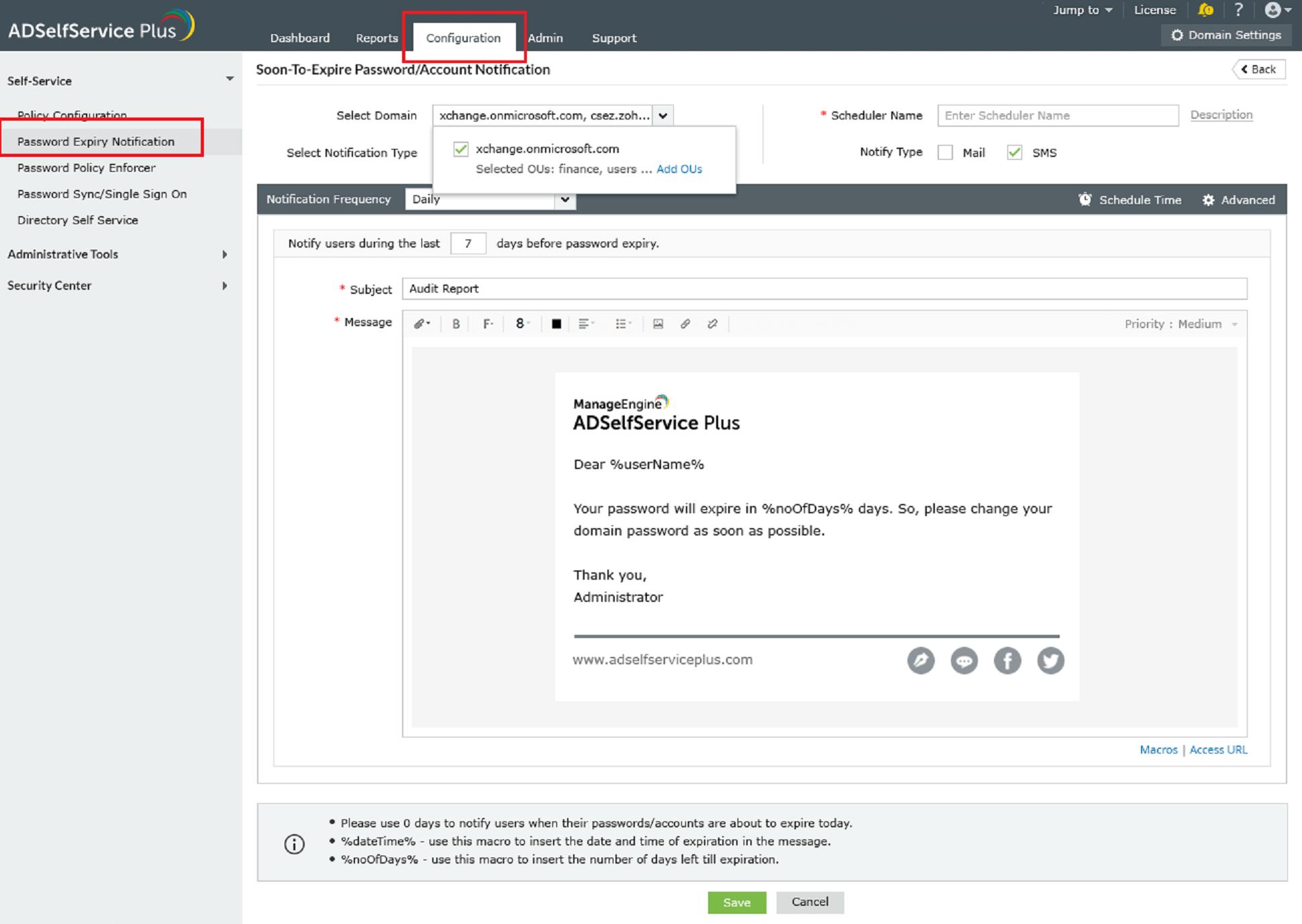 password-expiry-email-notification-tool