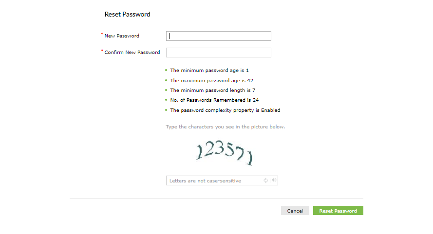 password-policy-enforcer-screen