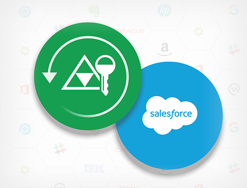 salesforce-active-directory-integration