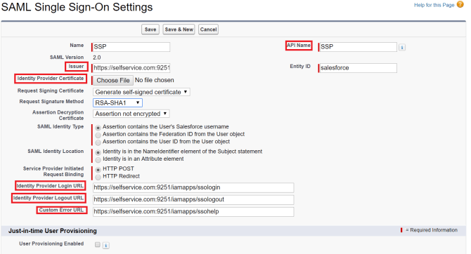 salesforce-saml-sso-settings