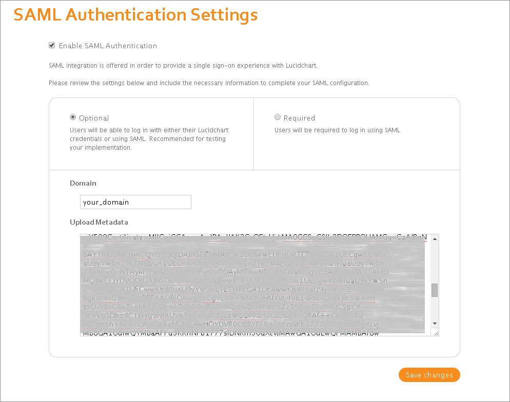 saml-authentication-settings