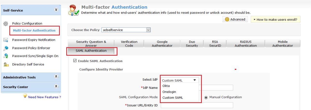 saml-multi-factor-authentication