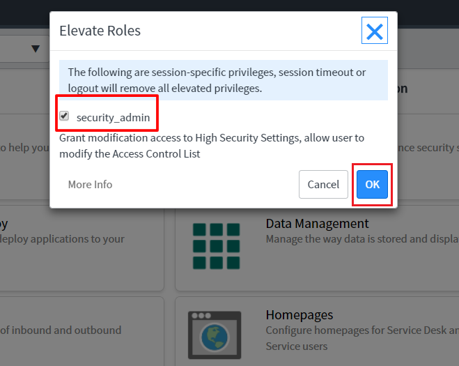 ServiceNow Active Directory Integration - Password Synchornization