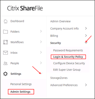 sharefile-login-security-policy