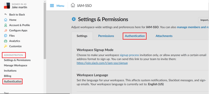 slack-sso-authentication
