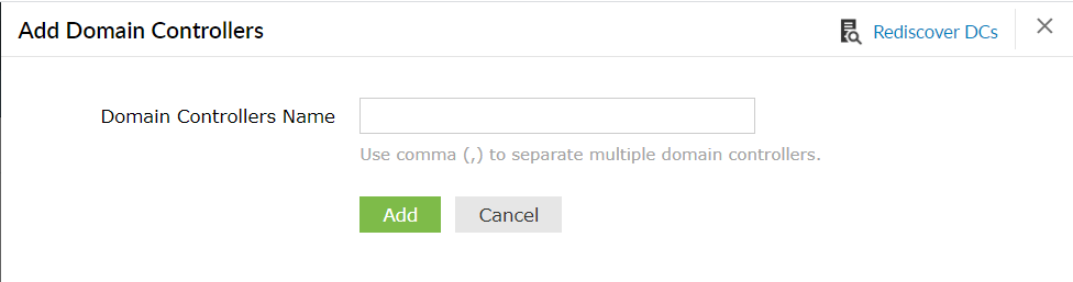 download-sso-certificate