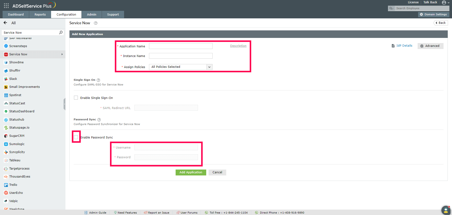 step-by-step-guide-for-servicenow-active-directory-integration