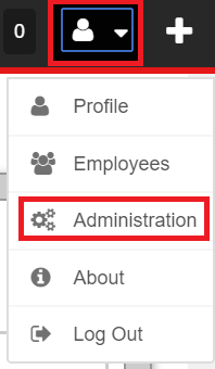 sugarcrm-sso-administration
