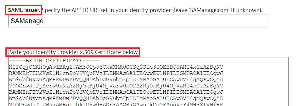 updating-the-identity-provider-certificate