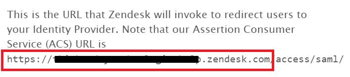 zendesk-identity-provider-user-redirection