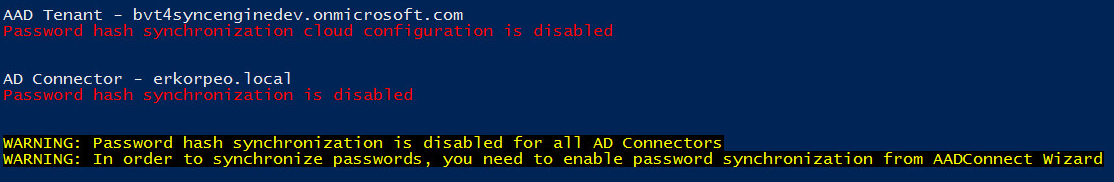 how-to-troubleshoot-password-hash-sync-with-azure-ad-1