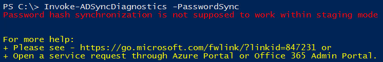 how-to-troubleshoot-password-hash-sync-with-azure-ad-2