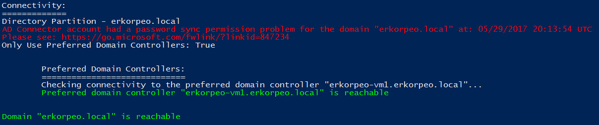 how-to-troubleshoot-password-hash-sync-with-azure-ad-4