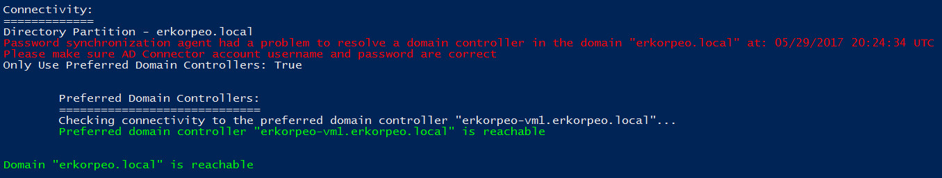 how-to-troubleshoot-password-hash-sync-with-azure-ad-5