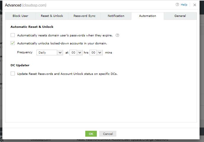 how-to-reset-azure-password-using-powershell-3