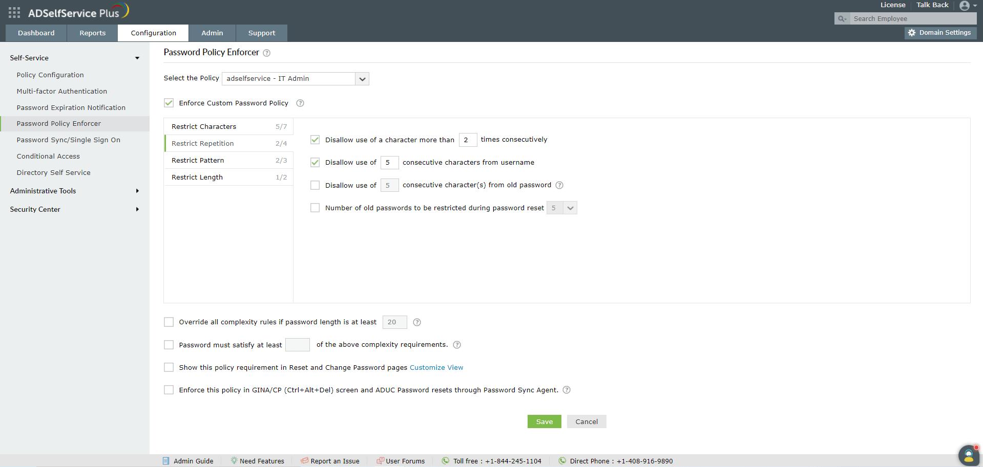 password-blacklist-powershell-2