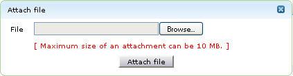 add-remove-attachment