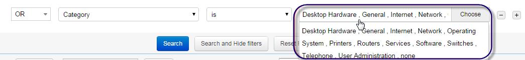 adv-search-column-mouseover