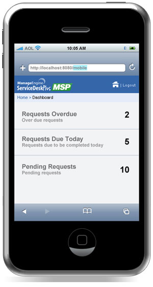 mc-dashboard-details