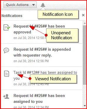 notification-icon