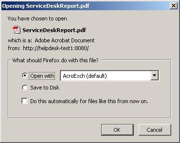 report-pdf-generation