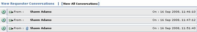 request-conversation
