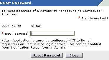 technician-change-password