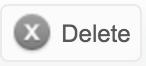 delete-view.png