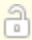unlock-view.png