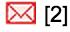 requestlist-mail3