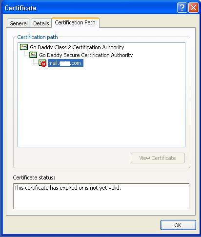 ServiceDesk Plus - Installing SSL Certificate