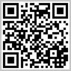 Mobileapp Code