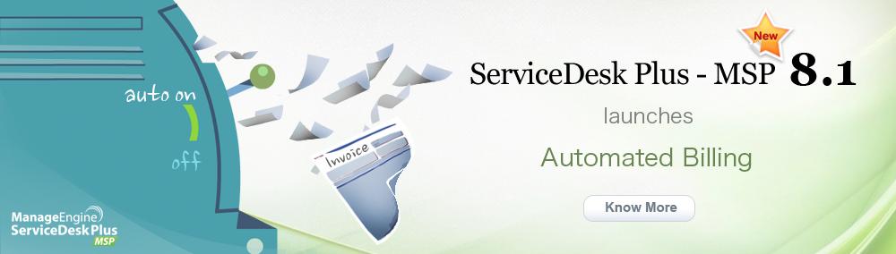 Help Desk | Managed Service Provider | Account Management | Help Desk ...