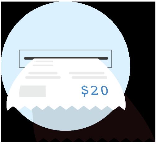 msp-billing