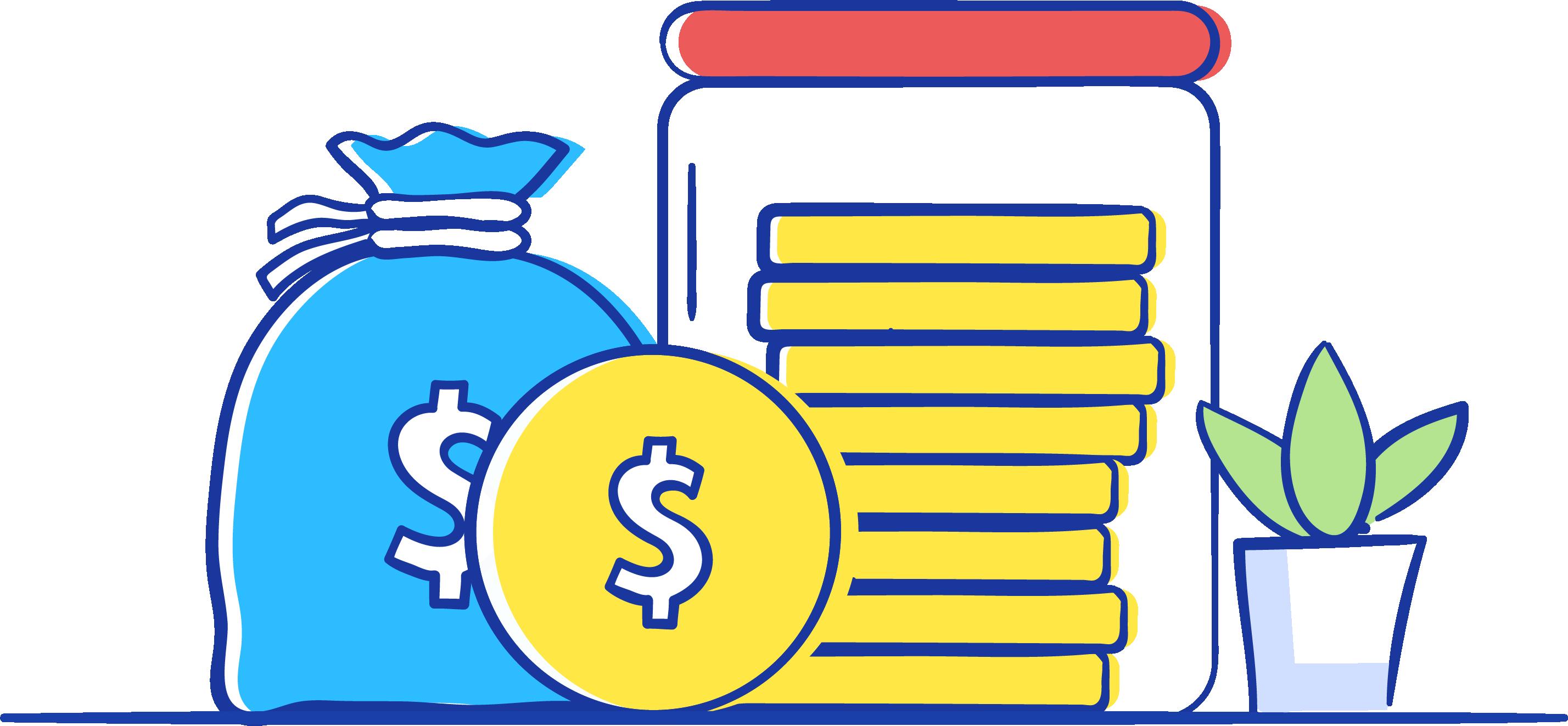 MSP business model