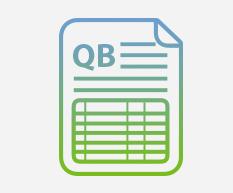 Integration with QuickBooks