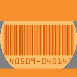 Software License Management