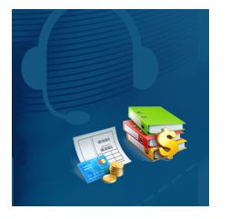 zoho-invoice-integration