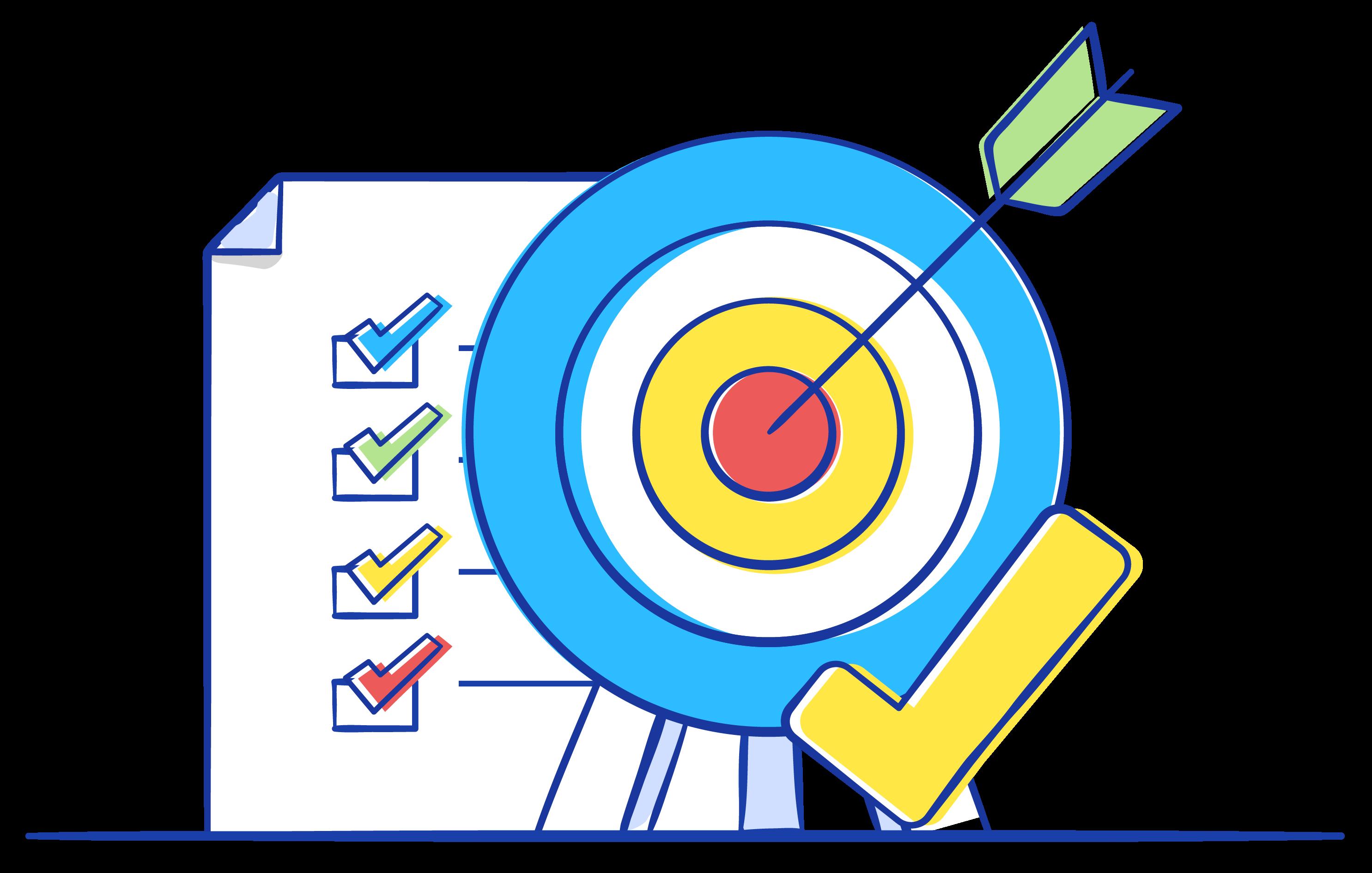 Service Level Agreement best practices