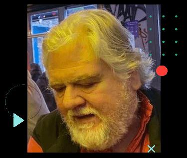 Peter Brooks webinar