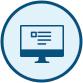 IT self-service portal