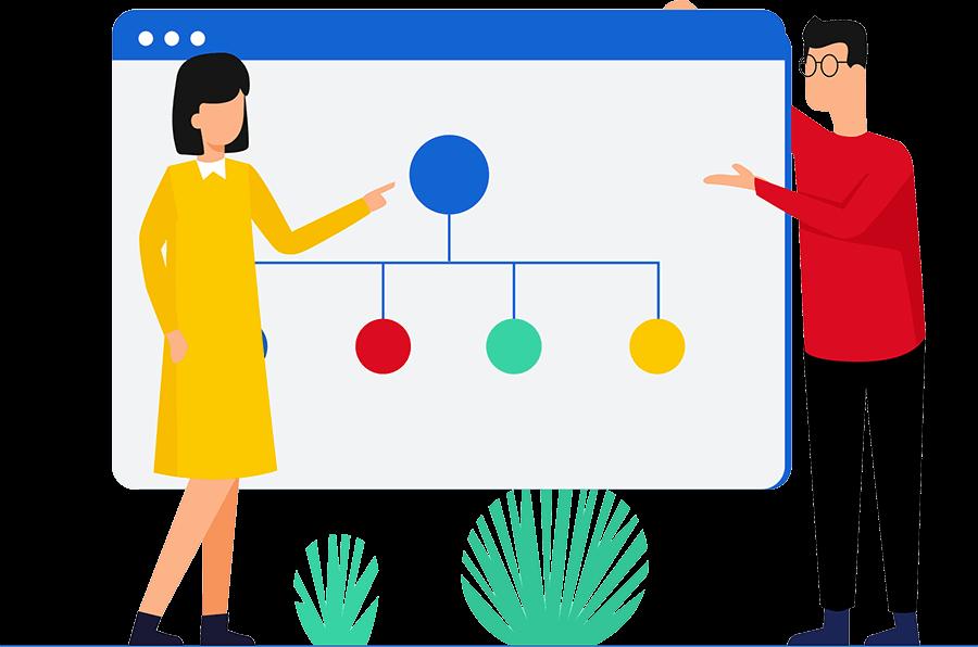 Tipos de software de mesa de ayuda