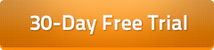 Try ITIL Help Desk Software