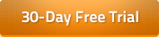 ITIL Help Desk Software - 30-Day Free Trial