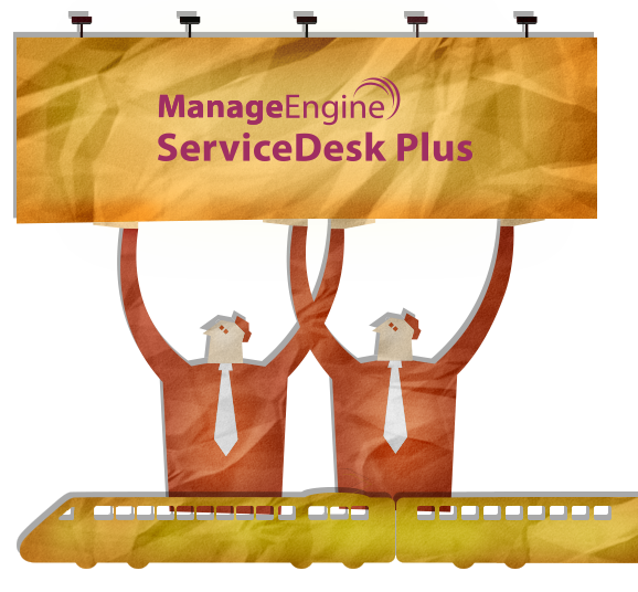 help desk and project management software You can call it as helpdesk, complaint management, query management, ticketing software, service desk software  project management is add on module to c-desk.